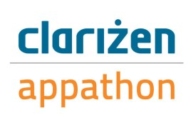 clarizen-appathon